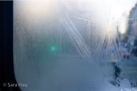 Frosted_Window